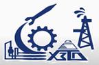 Харьковский завод транспортного оборудования, сосуды Дьюара, криобиологические сосуды