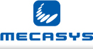 Mecasys Co. Ltd