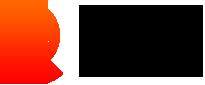 Алтайский завод агрегатов, вентиль, кислородный