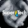 Supertech, влагомер, зерна, купить, Украине