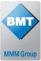 BMT Medical Technology, лабораторны, медицинские, стерилизаторы