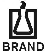 Brand, дозирующее оборудование