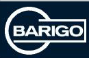 Barigo, термометр, метеостанцию, термогигрометр, гигрометр