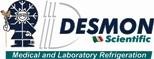 DESMON SCIENTIFIC — фармацевтические, лабораторные, медицинские холодильники и морозильники. Купить в Украине.
