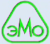 Электромедоборудование, ЭМО, дистиллятр, воды, аквадистилляторы, купить, Украина