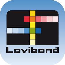 Lovibond - анализ цветности