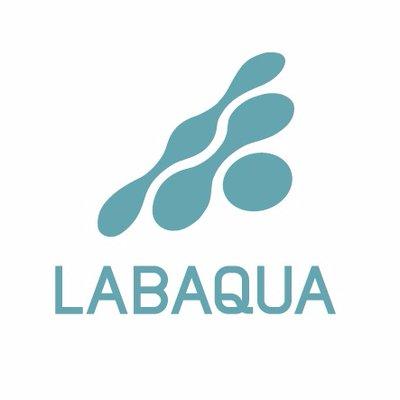 Купить систему сверхчистой воды Labaqua