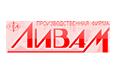 Ливам, дистиллятор, воды, бидистилляторы, аквадистилляторы, системы очистки воды, купить, Украина