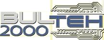 анализатор молока, Bulteh 2000 Ltd