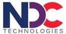 NDC, инфракрасный датчик