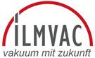 ILMVAC GmbH, вакуумные насоы