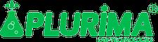Купить продукцию Plurima Lab Technologies