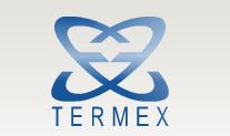 Termex, криостат, термостат низеотемпературныій