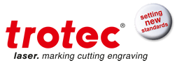 Trotec GmbH, тепловизор
