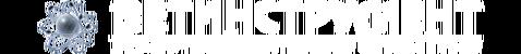 Ветинструмент, купить, Украина, аквадистилляторы, центрифуги, термостаты, лабораторные бани, сушильные шкафы, стерилизаторы, нагревательные плитки, пробоотборники масел и нефтепродуктов, фармацевтические морозильники