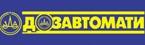 ВКЕ (Украина) — крановые весы