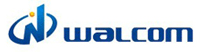 Walcom, рефлактометр