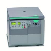 Универсальные центрифуги HERMLE Z 326 / Z 326 K, Бакет гермитичный для штативов