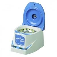 Микроцентрифуга CORNING LABNET Spectrafuge™ 24D