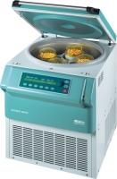 Центрифуга напольная c охлаждением (без ротора) HETTICH Rotanta 460 RC