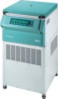 Центрифуга напольная c охлаждением (без ротора) HETTICH Rotanta 460 RF