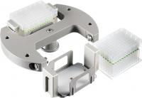 Ротор откидной для титровальных микропланшетов Hettich 1460 (2 мест, угол 90)