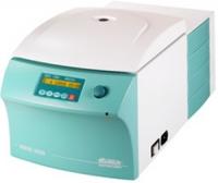Центрифуга рефрижераторная микролитровая Hettich Mikro 220 R (без ротора)