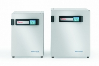СО2-инкубатор Thermo Scientific Heracell VIOS 160i