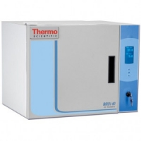 Компактный CO2-инкубатор Thermo Scientific Midi 40