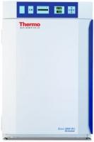 СО2-инкубатор Thermo Scientific серии 8000 Мод. 3423