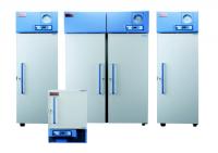 Холодильник Thermo Scientific Forma FRGL404V