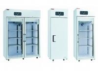 Холодильник Thermo Scientific R400-SAEV-TS