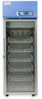 Фармацевтический холодильник Thermo Scientific Forma FRPH 1204V