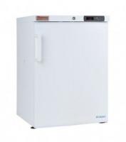 Морозильник Thermo Scientific 151F-AEV-TS (серия ES)/151F-AXV-TS (серия FMS)