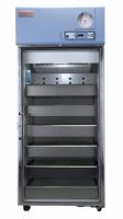 Холодильник для хранения компонентов крови Thermo Scientific FRBB 3004V