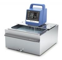 Циркуляционный термостат IKA ICC control pro 12