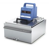 Циркуляционный термостат IKA ICC basic pro 12 c