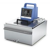 Циркуляционный термостат IKA ICC control pro 12 c
