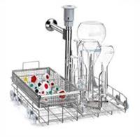Універсальний піднос для мийки з системою сушки LM20DS (20 позицій)