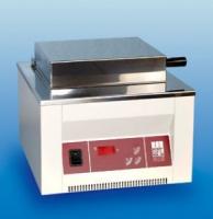 Баня водяна інкубаційна GFL 1008