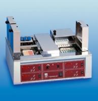 Система Thermolab GFL 1070