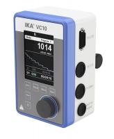 Контроллер вакуума IKA VC 10