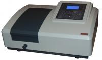 2150 Unico спектрофотометр