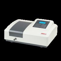 2150UV Unico спектрофотометр