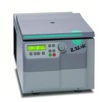 Высокоскоростная центрифуга HERMLE Z 32 HK, с охлаждением