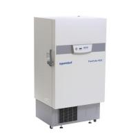 Морозильная камера Eppendorf CryoCube F570