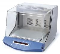 Струшувач IKA KS 4000 ic control