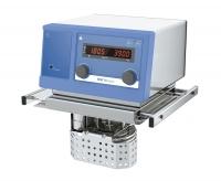 Циркуляционный термостат IKA IC basic