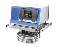 Циркуляционный термостат IKA IC control