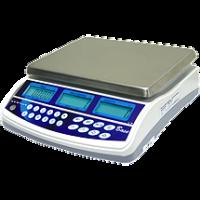 Ваги рахункові електронні CERTUS Base СВСо-3-1
